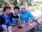 IV. setkání rodáků